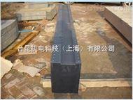 精密花岗石平板生产厂