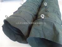 周口伸缩防护罩,信阳缝制伸缩防护罩,郑州吊环帆布袋
