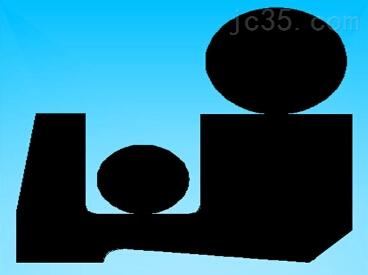 广东密封圈|DRP双O组合密封件防尘圈|密封件