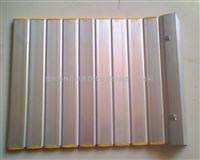 铝合金制成铝材防护帘