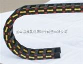 拖链厂家长期出售塑料拖链 工业拖链