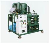 广东液压油滤油机性能,广西变压器真空滤油机