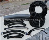 电缆穿线管