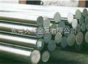 久特直销138申博进口304不锈钢棒