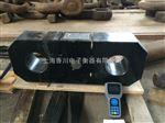 香川CLY-AL测力仪(用来测保险带的拉力)