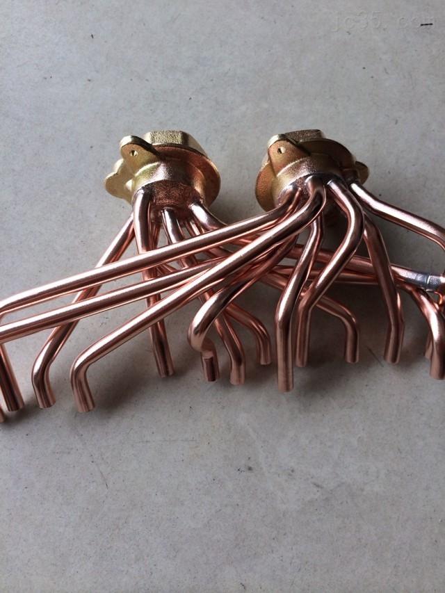 双机组平移式磁力研磨机