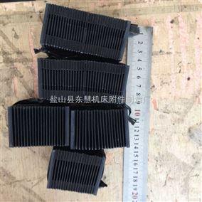 广州佛山耐高温风琴防护供应罩厂