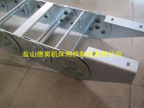 """常备库存""""框架式钢制电缆拖链""""生产厂家"""