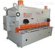 QC11Y-16X3200闸式数显剪板机