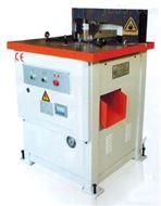 Q28YA-4×250液压固定角度剪角机