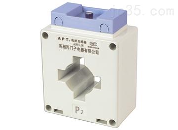 合肥上海二工电流互感器一级代理  上海二工ALH-0.66 I系列互感器供应