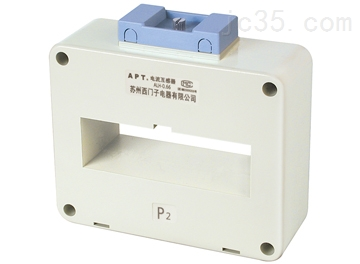 合肥上海二工电流互感器一级代理 上海二工ALH-0.66 II系列互感器供应
