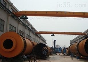 黄砂烘干机厂家-水泥用烘干机