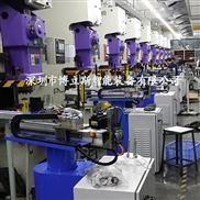东莞冲压机械手厂家 冲床机械手生产厂家
