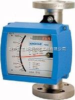 krohne/科隆转子流量计H250