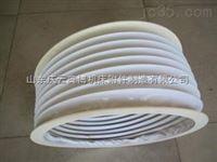 重庆风琴式伸缩护罩,重庆圆形丝杠护罩,重庆伸缩布袋