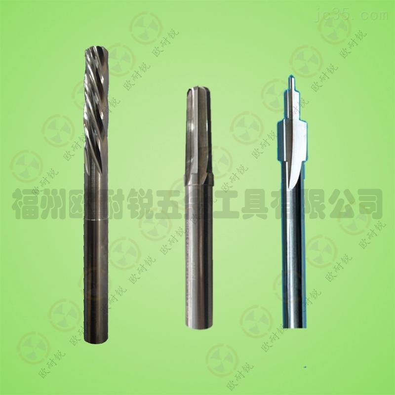北京高精密合金铰刀厂家,钨钢精铰刀,复合铰刀