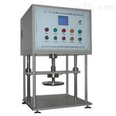 海绵泡沫压陷硬度测试仪