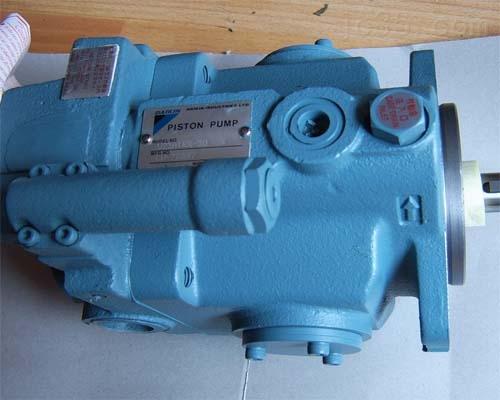 大金油泵V8A1RX-20