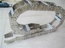 夹布胶管金属保护链条