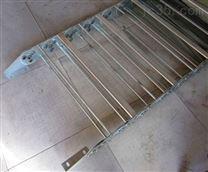 装载机液压胶管保护链