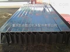 宜宾盔甲式立柱防护罩生产