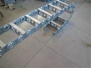 高压胶管金属导向链