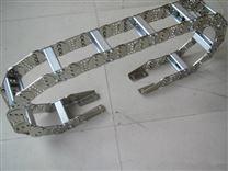 液压胶管金属保护链