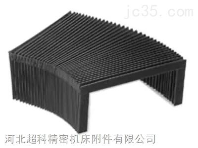 2015爆款皮老虎风琴防护罩