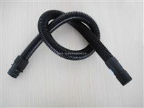 穿线塑料软管