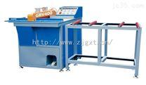 高速铝材切割机 专用锯床