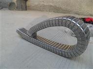 188betDGT型导管防护套