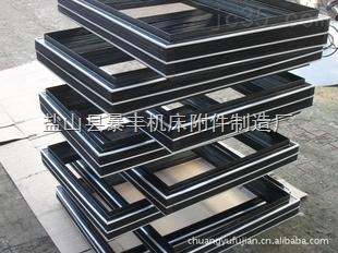 升降平台护罩有生产的,升降舞台防护罩生产厂家