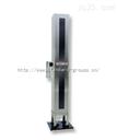 大型燃烧测试仪/燃烧试验机 NFPA 701