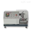 手套抗切割性能试验机/测试仪 ISO 20344 6.14