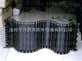 机床专用链板排屑机