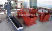 重庆纸带过滤机生产厂家
