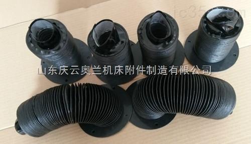 芜湖耐高温阻燃防尘罩,南通丝杠防尘罩,龙岩油缸防尘罩