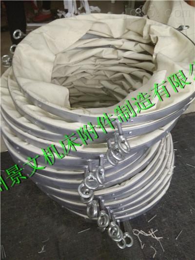 内蒙水泥散装机布袋厂家国庆节优惠多多