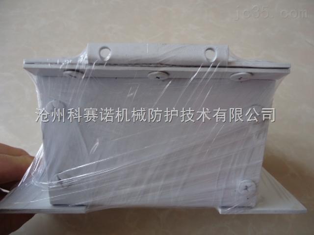 自动伸缩式卷帘防护罩老品牌大厂