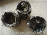 自动伸缩钢带保护套生产厂