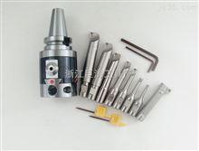 BT40-NBJ2084微調精鏜刀系列