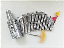 BT40-NBJ16微調精鏜刀系列