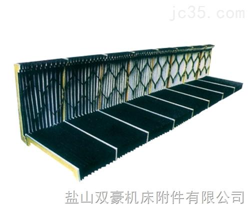 雕刻机/数控机床850型防护罩