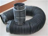 内撑钢丝防水保护套
