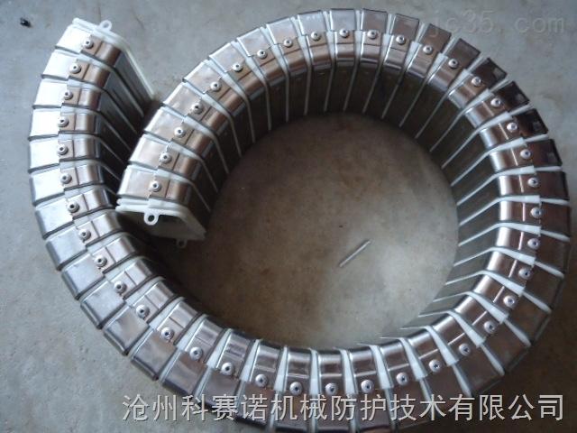 专业的厂造就高品质DGT导管防护套