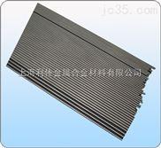 X10CRNI18-8不锈钢棒材