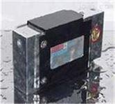 Datum Electronics扭矩传感器