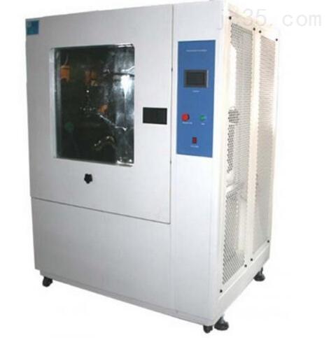 北京淋雨试验箱,淋雨试验箱设备专业厂家