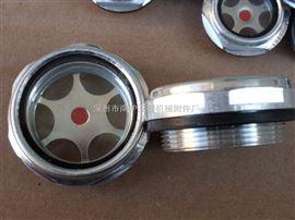 GB1160.2A JB/T7941.2铝合金外六角油标 规格齐全 量大惠